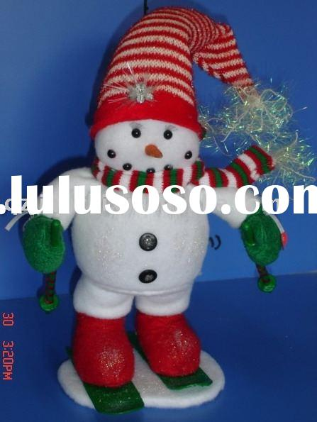 Crafts gifts,Christmas decorations,Christmas ideas