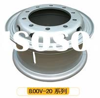 Custom Wheels Manufacturers on Custom Steel Wheel Manufacturers  Custom Steel Wheel Manufacturers