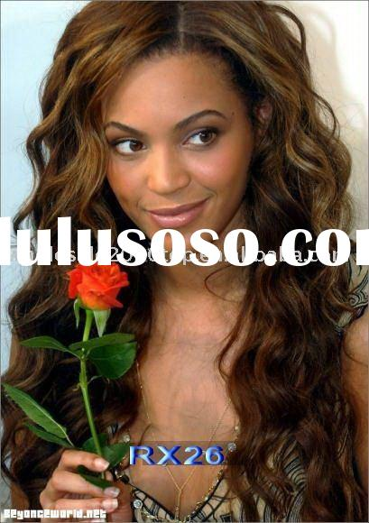 Custom indian remy human hair wigs lace front wig full lace wigs