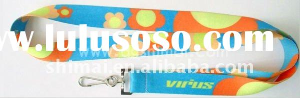Custom lanyards no minimum order,mobile phone lanyard,rhinestone lanyards