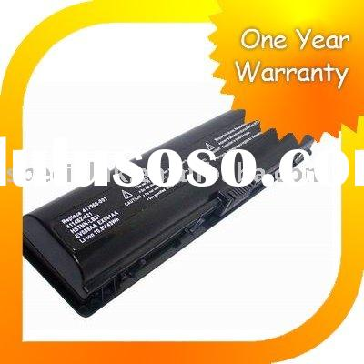 DV 6000 laptop batteries for hp laptop