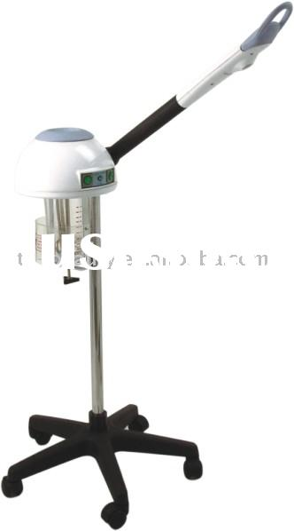 D-280 Aroma Facial Steamer,Vaporizer,skin care equipment,beauty equipment