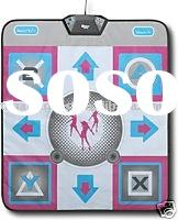 Dance Pad Mat for Wii,PS2,PS3,GC Console Player