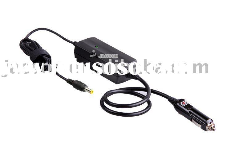 Delta 19V 6.3A Laptop DC Power Adapter 120W