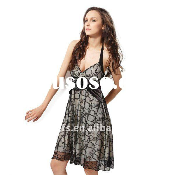 Women apparels - Information on ladies clothing, indian sarees