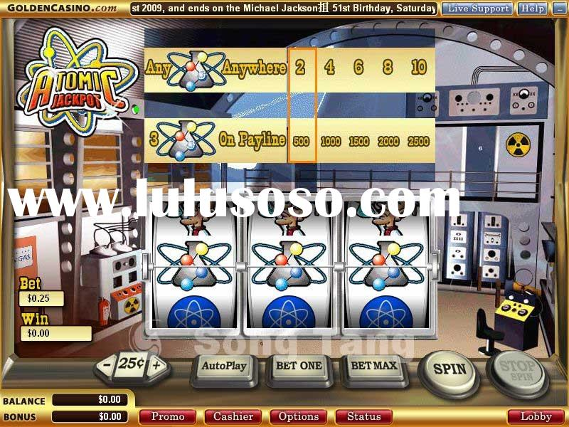Duck Hunt™ Slot Machine Game to Play Free in PartyGamings Online Casinos