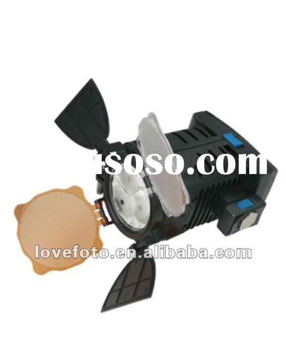 Digital Video Light LED 5005