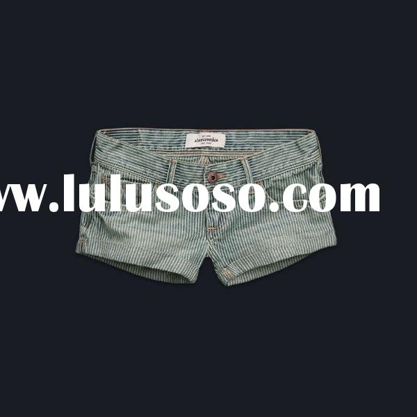 Discount!! fashion shorts,designer shorts,hot sell shorts