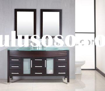 Double Bathroom Vanity on Double Sink Bathroom Vanities  Double Sink Bathroom Vanities