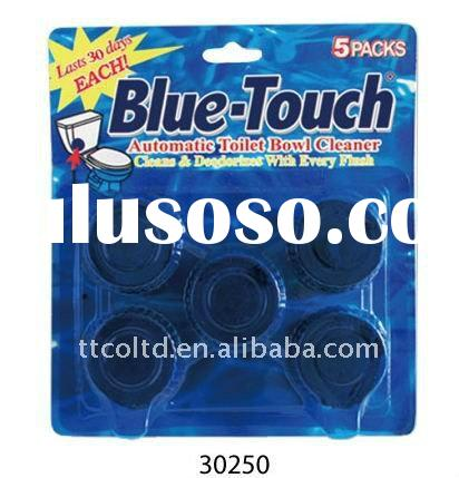Drain cleaner/Toilet bowl cleaning tablet/Septic tank cleaner