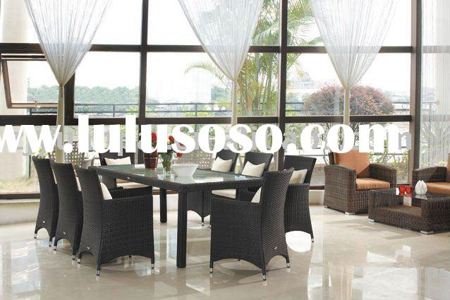 Wonderful durable rattan dining set durable rattan dining set type dining room  638 x 425 · 53 kB · jpeg