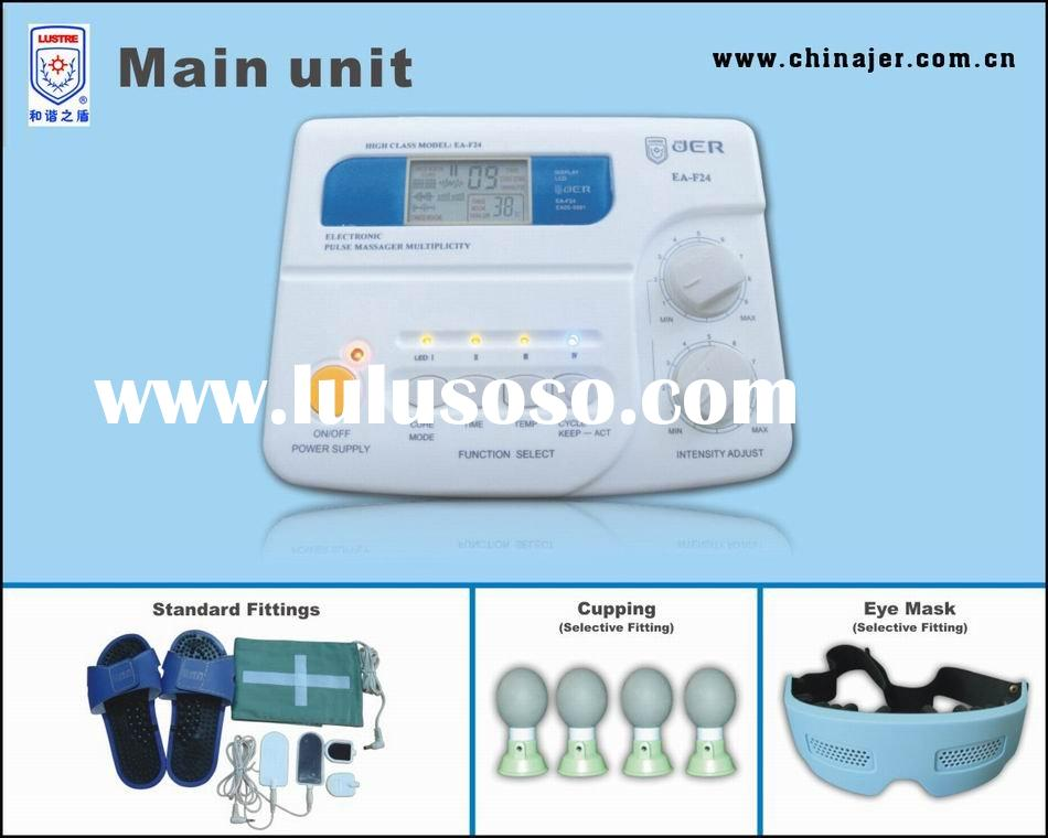Empi Tens Unit Wires Empi Tens Unit Wires Manufacturers In Lulusoso Com Page 1