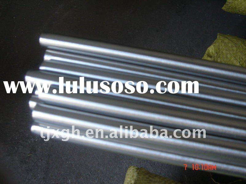 EN 1.4006(410) Stainless steel round bar