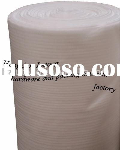 EPE Foam Film Roll