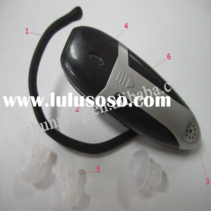 Ear Zoom Professional Sound Amplifer; Personal Mini Ear Zoom