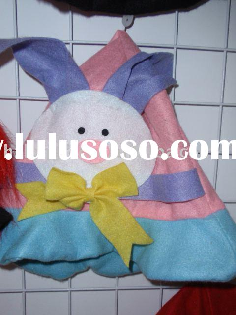 Easter hat Easter Decoration easter