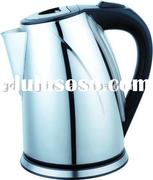 Electric Kettle, wireless kettle