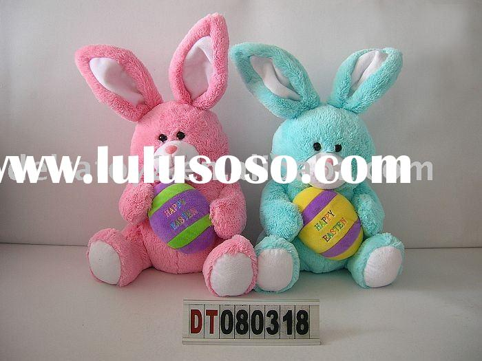 Ester rabbit,bunny,plush toy,stuffed toy