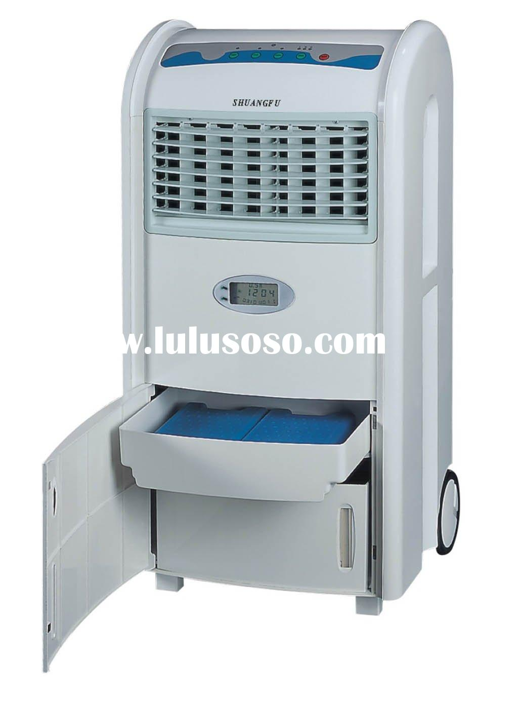 Evaporate Air Cooler--Honey Comb Filter-YS-18