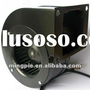 FLJ-108 Forward curved single inlet centrifugal radial fan with external rotor motor