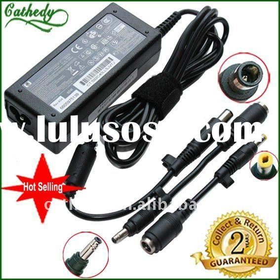 FOR Compaq Presario CQ60 CQ61 LAPTOP AC ADAPTER CHARGER