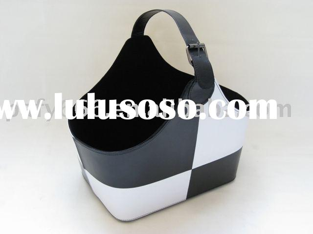 File Holder Teachers Tote http://www.lulusoso.com/products/Portable-Fabric-File-Tote.html