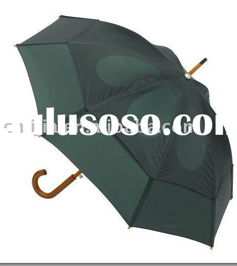 Fashion Golf Umbrellas