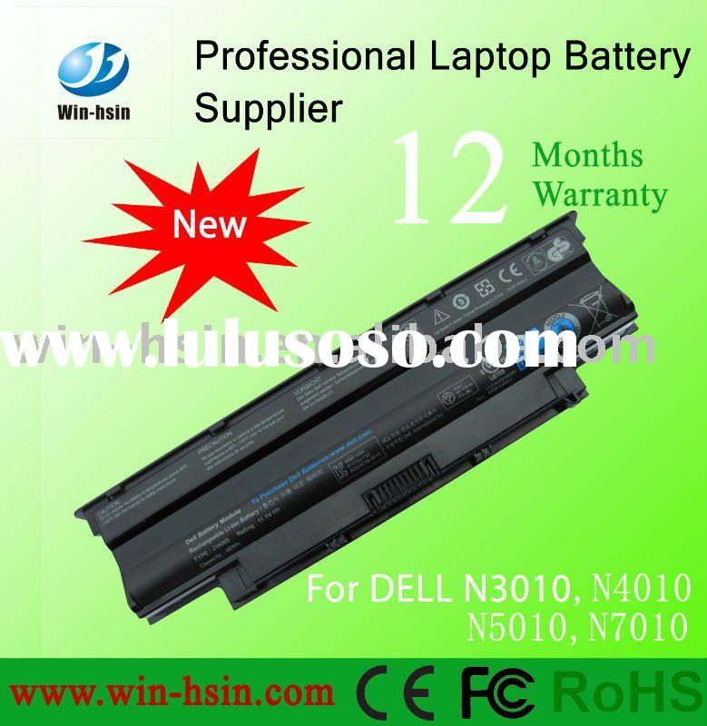 For DELL Inspiron N3010D N4010D N3010 N4010 N5010 Laptop Battery