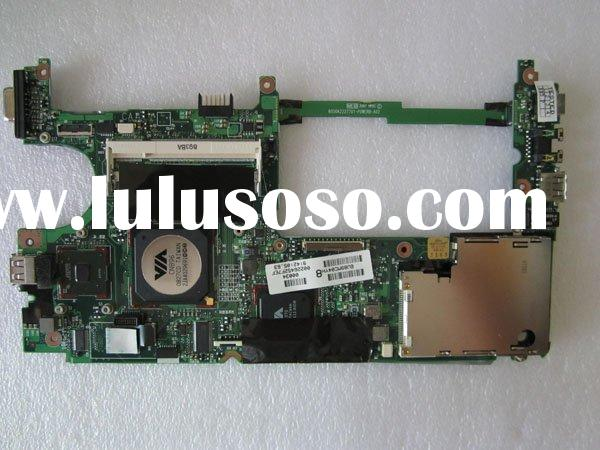 For HP 2133 mini notebook motherboard 482277-001