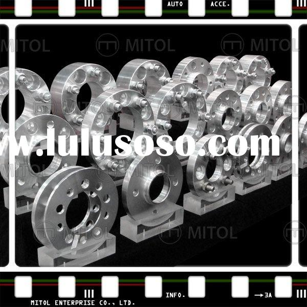For Mercedes-Benz Car Wheel Spacer Wheel Adapter Wheel Parts