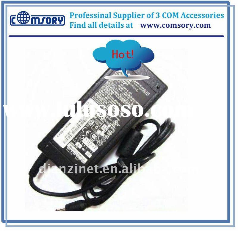 Free shipping 19V 3.16A 60W AC Power Adapter Charger For Dell Notebook ADP-65HB BB N193 V85 R33030 (