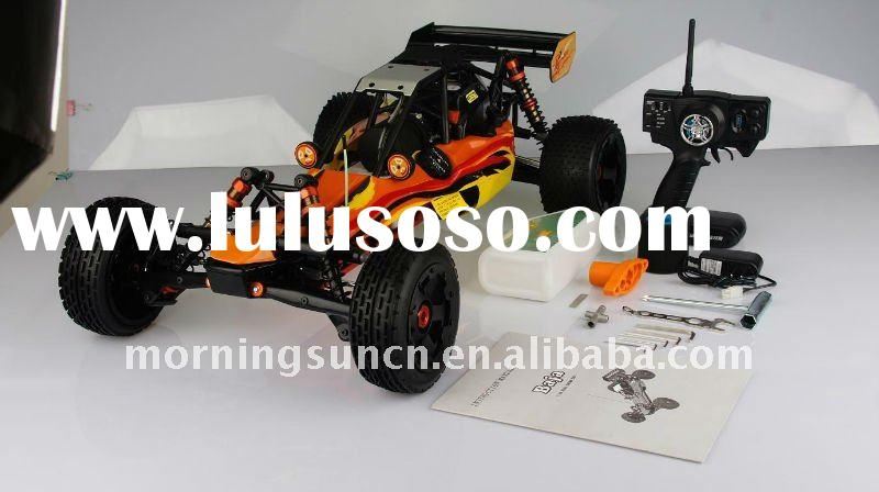 Free shipping for 1:5 RC HUMMER RC car,rc children's cars,rc toy cars
