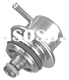 Fuel Pressure Regulator For Alfa Romeo OEM NO RPM39