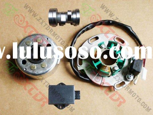 Full set inner rotor kit for Lifan 150cc/motorcycle parts & accessories