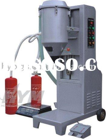 GFM-B filler for ABC type of fire extinguisher/ filler for BC type of fire extinguisher