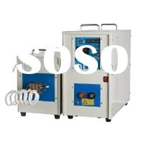 GYM-40AB Medium Frequency Induction Heating Equipment