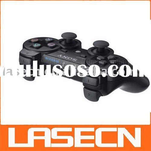 Game Controller for XBOX/Game joystick/game joypad
