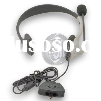 xbox 360 headset wiring diagram xbox 360 headset wiring diagram manufacturers in lulusoso