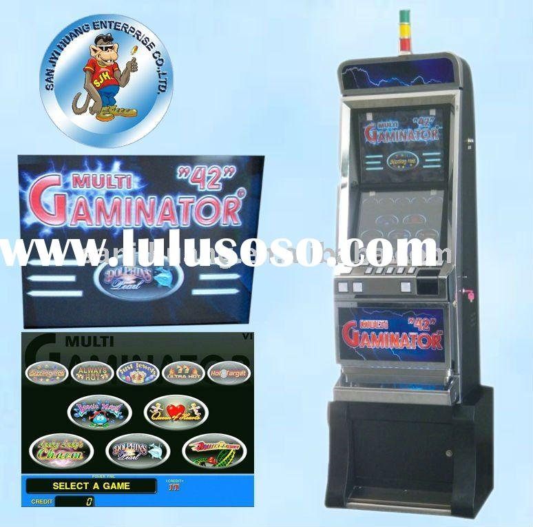 slot machine free online gaminator slot machines