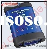 General Motors MDI Multiple Diagnostic tool NEW !!!!!!
