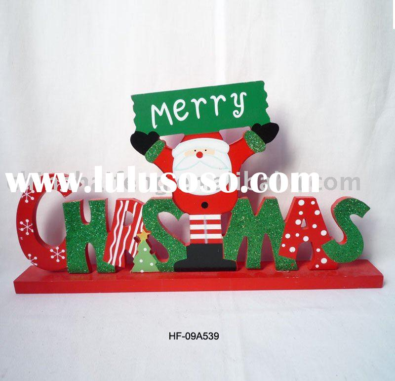 Christmas decoration words for Another word for christmas decoration