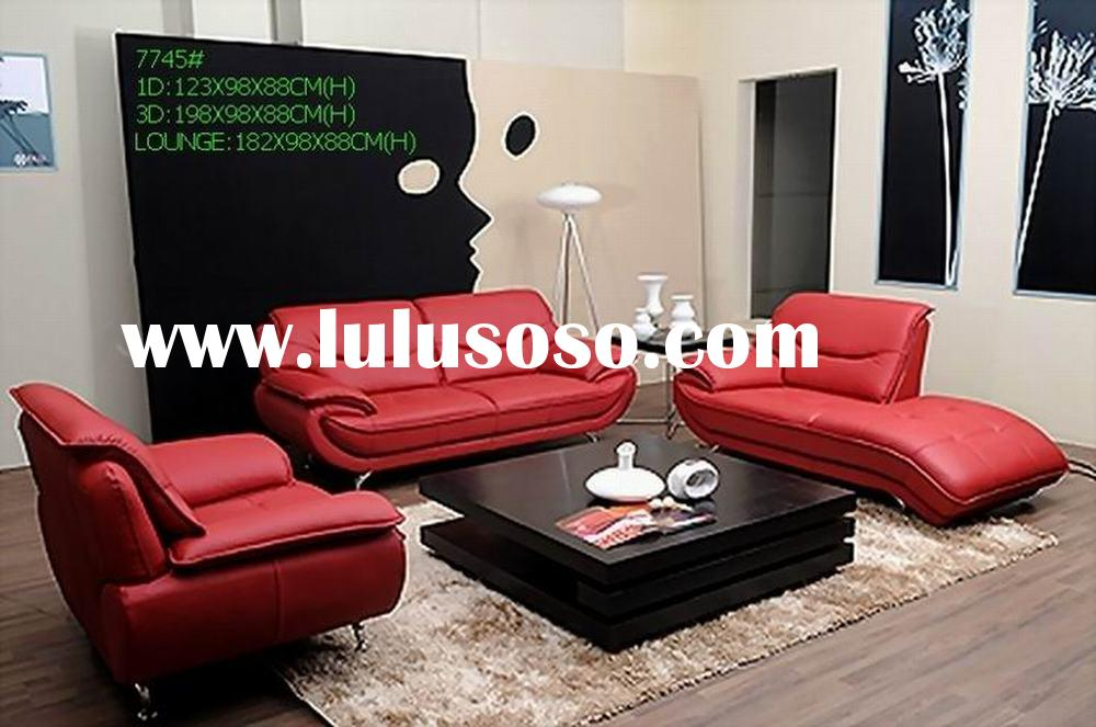 H304 furniture , italian leather sofa ,corner sofa ,modern sofa ,chaise, lounge sofa