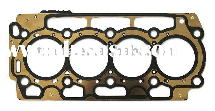 HEAD GASKET FOR FORD