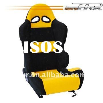 HKR auto part replacement car rear racing seat car sport seat