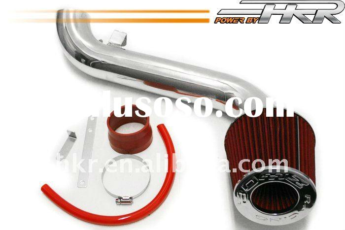 HKR auto parts short ram air intake system short ram air intake kit short ram air indution kit