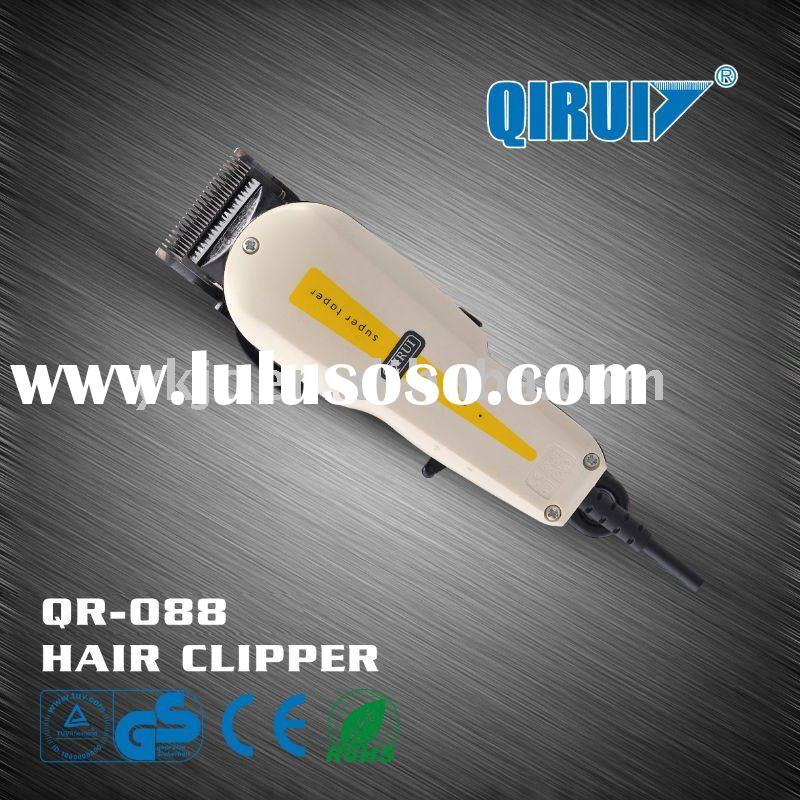Electric Hair Clippers Walmart Electric Hair Clippers