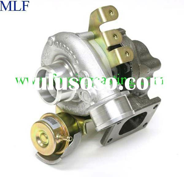 HOT sale Garrett turbocharger