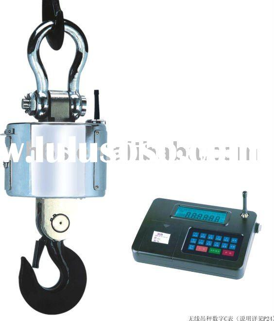 Tournament fish weighing scales tournament fish weighing for Tournament fish weighing scales