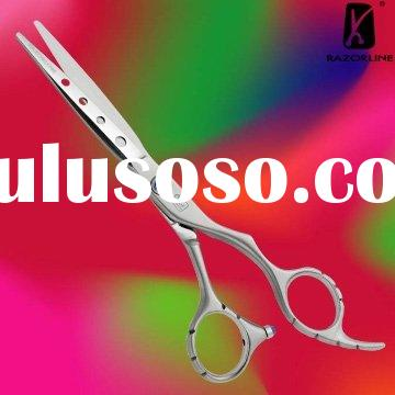 HSK76 - Professional Convex Hair Scissor/barber supplies