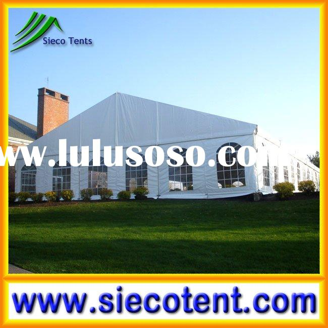 Marquees For Sale Marquee For Sale Scotland